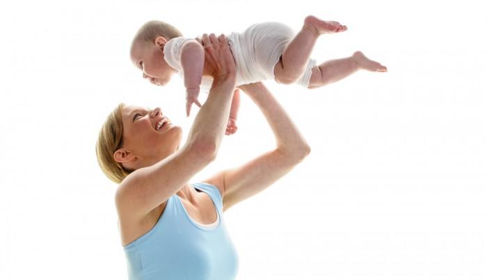 Welche Rechte haben Mütter vor und nach der Geburt?