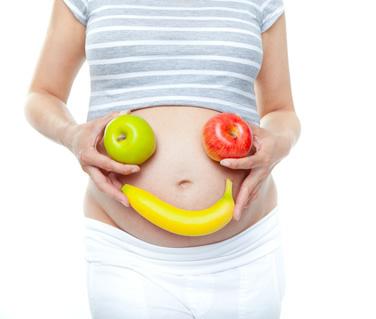 vitamine-fuer-schwangere