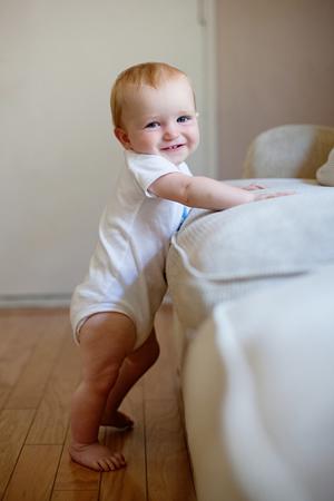 babys erste schritte in eine neue welt. Black Bedroom Furniture Sets. Home Design Ideas